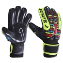 Rinat Allegria Spine Goalkeeper Glove