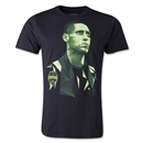 Seattle Sounders FC Dempsey Polygon T-Shirt