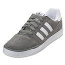 adidas Originals Pitch (Mid Cinder/White/Mid Cinder)