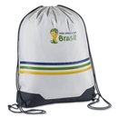 adidas 2014 FIFA World Cup (TM) Official Emblem Sackpack