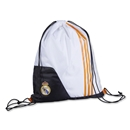 Real Madrid Sackpack
