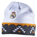 Real Madrid Solid Beanie 14