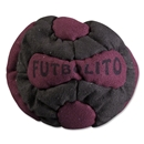 Futbolito Footbags (Hacky Sack)