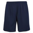 Team Short (Navy)