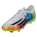 adidas F10 TRX FG Messi (Running White/Black)