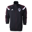 Colorado Rapids Anthem Jacket