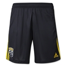 Columbus Crew Training Short