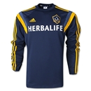 LA Galaxy 2014 Training Top