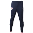 New York Red Bull Training Pant
