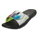 Messi Slide Sandal