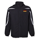 Germany Flag All Weather Storm Jacket
