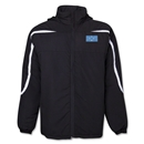 Micronesia Flag All Weather Storm Jacket
