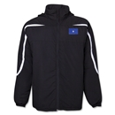 Somalia Flag All Weather Storm Jacket