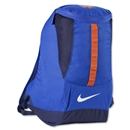 Netherlands Shield Compact Backpack