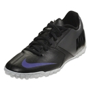 Nike Bomba II (Black/Purple Venom)
