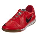 Nike CTR360 Libretto III IC (Bright Crimson)