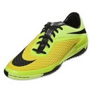 Nike Hypervenom Phelon IC (Vibrant Yellow)