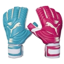 PUMA evoPower Grip 2 RC Tricks Glove