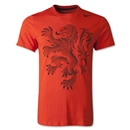 Netherlands 2014 Core Plus T-Shirt