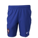 Portugal 2014 Youth Away Soccer Short