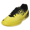 Nike Junior Elastico II (Sonic Yellow)