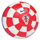 Croatia Skills Ball