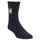 Arsenal Men's Thermal Sock