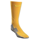 Nike Stadium Crew Sock (Orange)