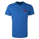 USA Covert T-Shirt