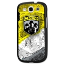 Columbus Crew Samsung Galaxy S3 Case