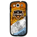 Houston Dynamo Samsung Galaxy S3 Case