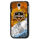 Houston Dynamo Samsung Galaxy S4 Case