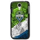 Seattle Sounders Samsung Galaxy S4 Case