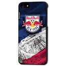 New York Red Bulls iPhone 5S Case