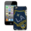 LA Galaxy iPod Touch 4G Case