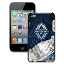 Vancouver Whitecaps iPod Touch 4G Case