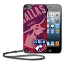 FC Dallas iPod Touch 5G Case