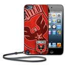 DC United iPod Touch 5G Case