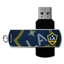 LA Galaxy 8G USB Flash Drive
