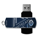 Vancouver Whitecaps 8G USB Flash Drive