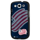 New England Revolution Samsung Galaxy S3 Case