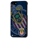 Chivas USA iPhone 5S Case