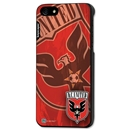 DC United iPhone 5s Case