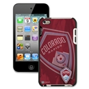 Colorado Rapids iPod Touch 4G Case
