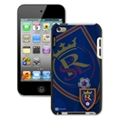 Real Salt Lake iPod Touch 4G Case