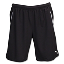 PUMA Speed Women's Short (Blk/Wht)