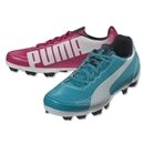 PUMA evoSpeed 5.2 Tricks FG Junior