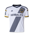 LA Galaxy 2014 Youth Primary Soccer Jersey