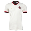 AC Milan Originals Retro Jersey