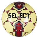 Select Club Ball (Yellow/Red)